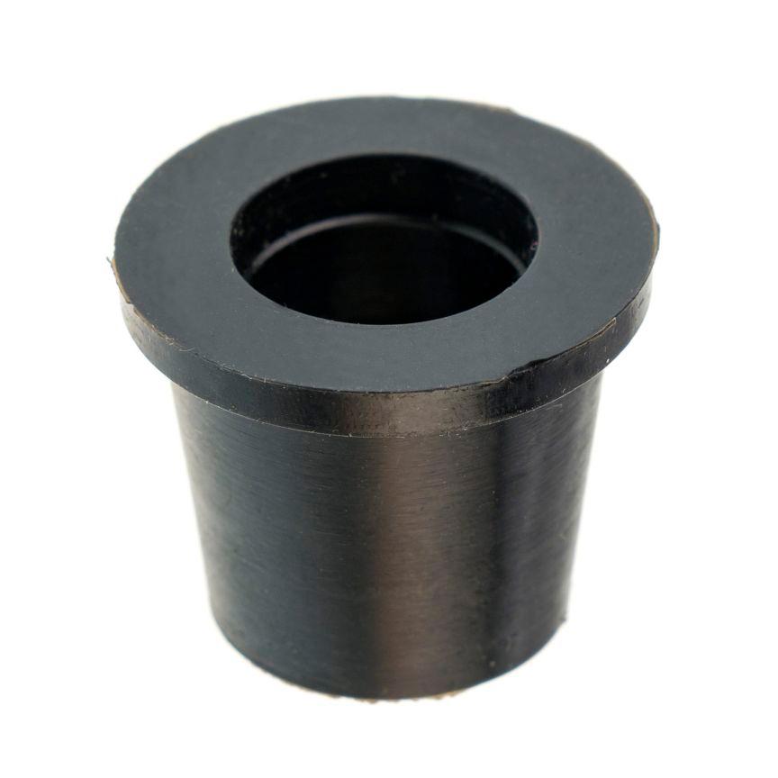 Коннектор под шланг Nanosmoke