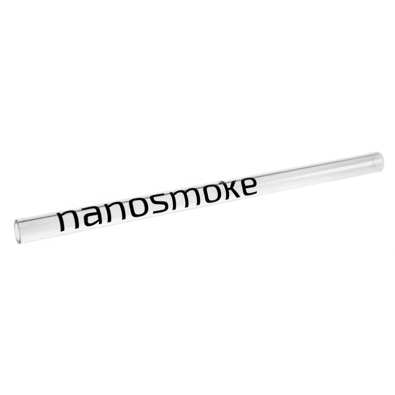 Мундштук Nanosmoke