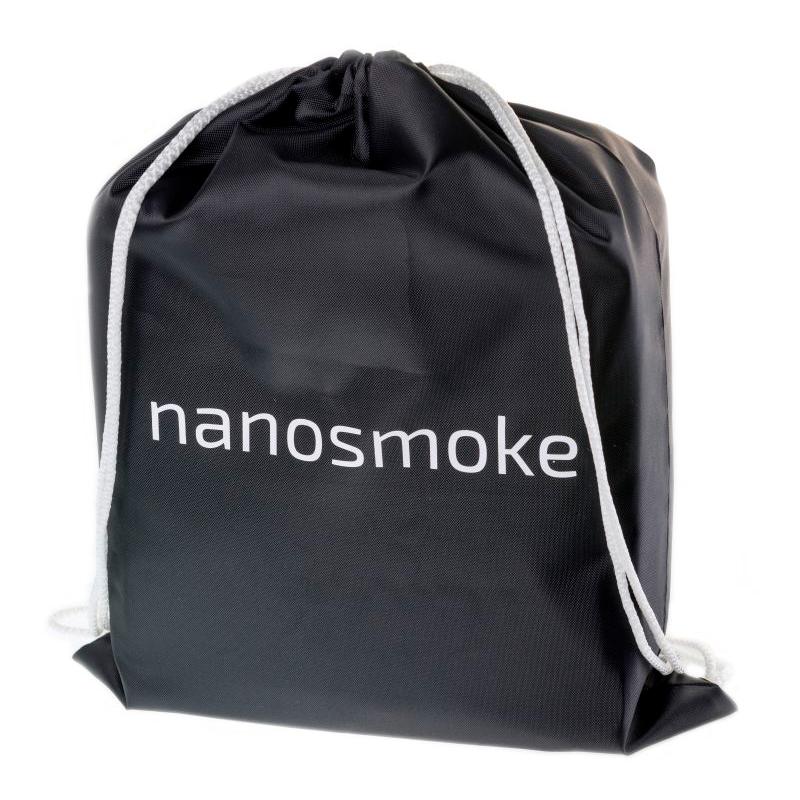 Рюкзак Nanosmoke